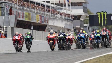 MotoGP Países Bajos 2019: horarios y dónde ver las carreras en directo
