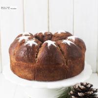 La mejores recetas de Navidad están en el menú semanal del 7 al 13 de diciembre
