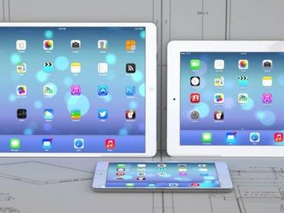 iPad Pro, Apple TV... ¿qué se espera en el evento de Apple de hoy, además del iPhone 6S?