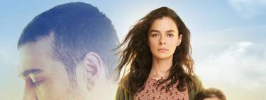 'Mujer' es el fenómeno de la temporada de Antena 3: cómo las series turcas han acabado triunfando en España