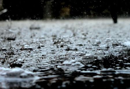 Google desarrolla una inteligencia artificial capaz de predecir las lluvias de las próximas seis horas en menos de 10 minutos