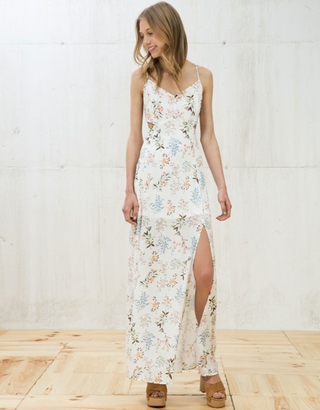 Vestidos Largos 2