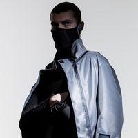 Esta es la primera chaqueta anticontaminación del mundo que velará por nuestra salud en la moto