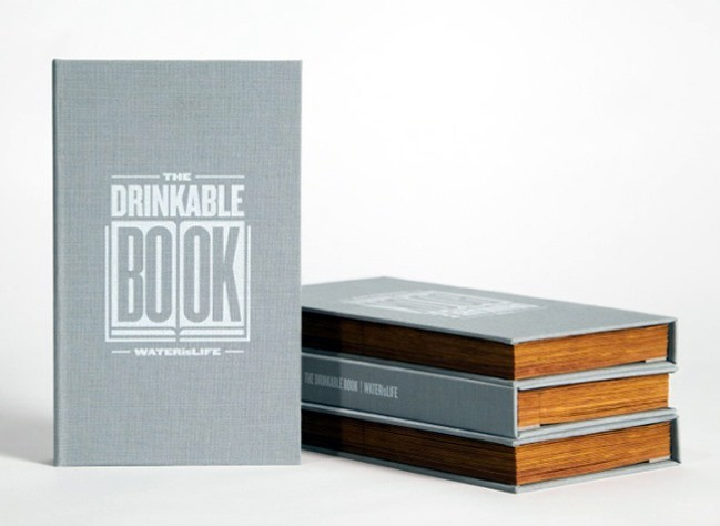 Drinkablebook Lead3