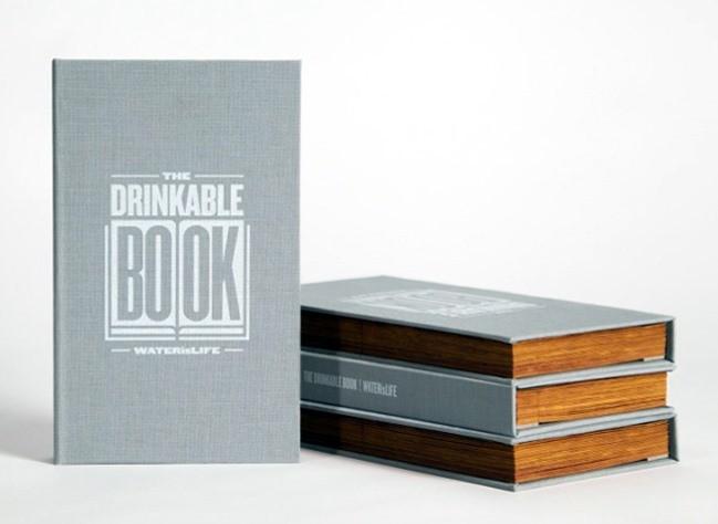 Drinkablebook Lead3