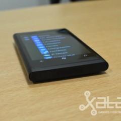 Foto 2 de 15 de la galería nokia-lumia-800-prueba-hardware en Xataka