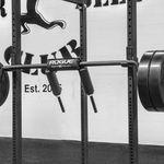 Los beneficios de la safety bar para entrenar sentadilla
