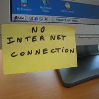 ¿Recuerdan el fallo que dejó a medio internet inaccesible? Amazon ya sabe qué fue lo que pasó: un typo