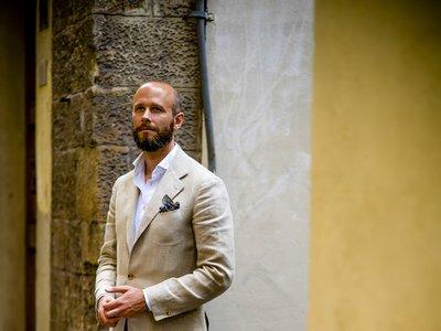9 claves del estilo italiano que nos sirven de inspiración para este verano