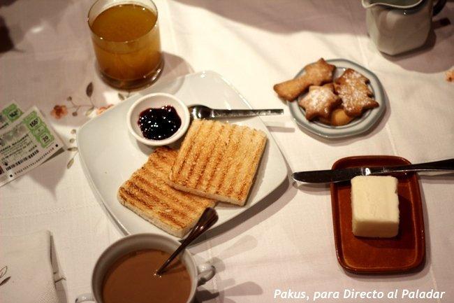 desayuno-navidad.JPG