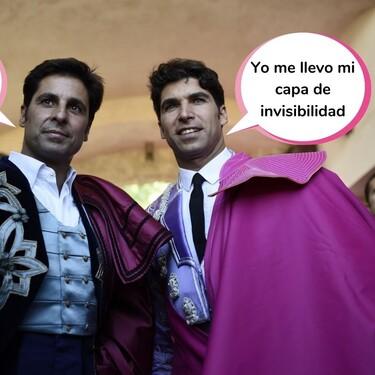 La supuesta estrategia oculta de Francisco y Cayetano Rivera para convertirse en los nuevos dueños de Cantora