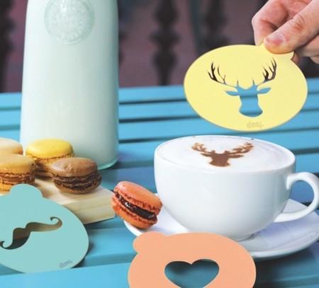 Café Doiy