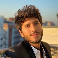Netflix anuncia 'Érase una vez... pero ya no': Sebastián Yatra protagoniza una serie musical del creador de 'La casa de las flores'