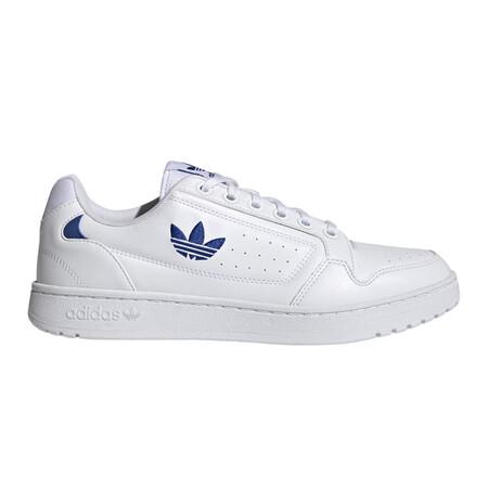 Zapatillas Casual De Hombre Ny 90 Adidas Originals
