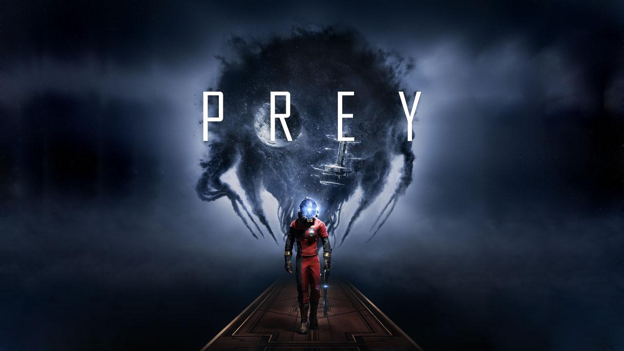 Prey: Veni y mira como corre en tu placa de video