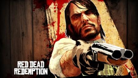 La remasterización de Red Dead Redemption se anunciará esta semana - Rumor