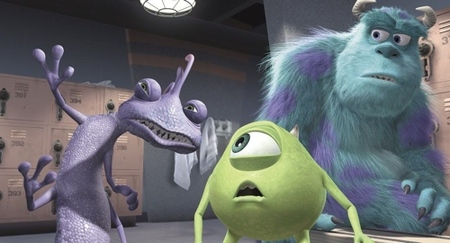 monsters inc 16