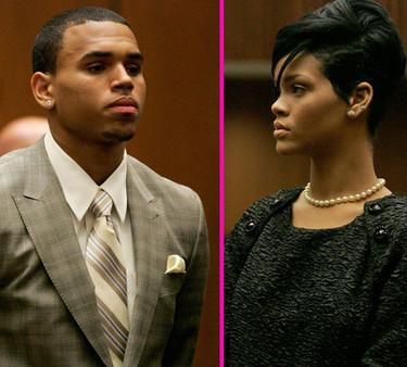 Chris Brown no irá a la cárcel