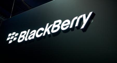 Project Ion: La apuesta de BlackBerry por el Internet de las cosas