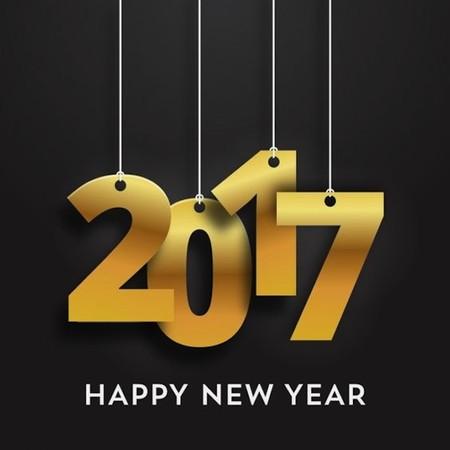 Ano Nuevo 2lamina