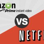 La otra competición en Cannes: ¿Por qué parte de la industria ama Amazon y odia Netflix?