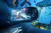 La PS Vita podría llegar a las tiendas el 28 de octubre