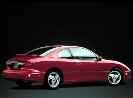 Pontiac Sunfire 2000 1280 05