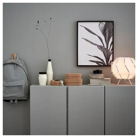 Ikea nos sigue tentando con la bajada de precios en algunos de sus muebles y accesorios más icónicos y atemporales