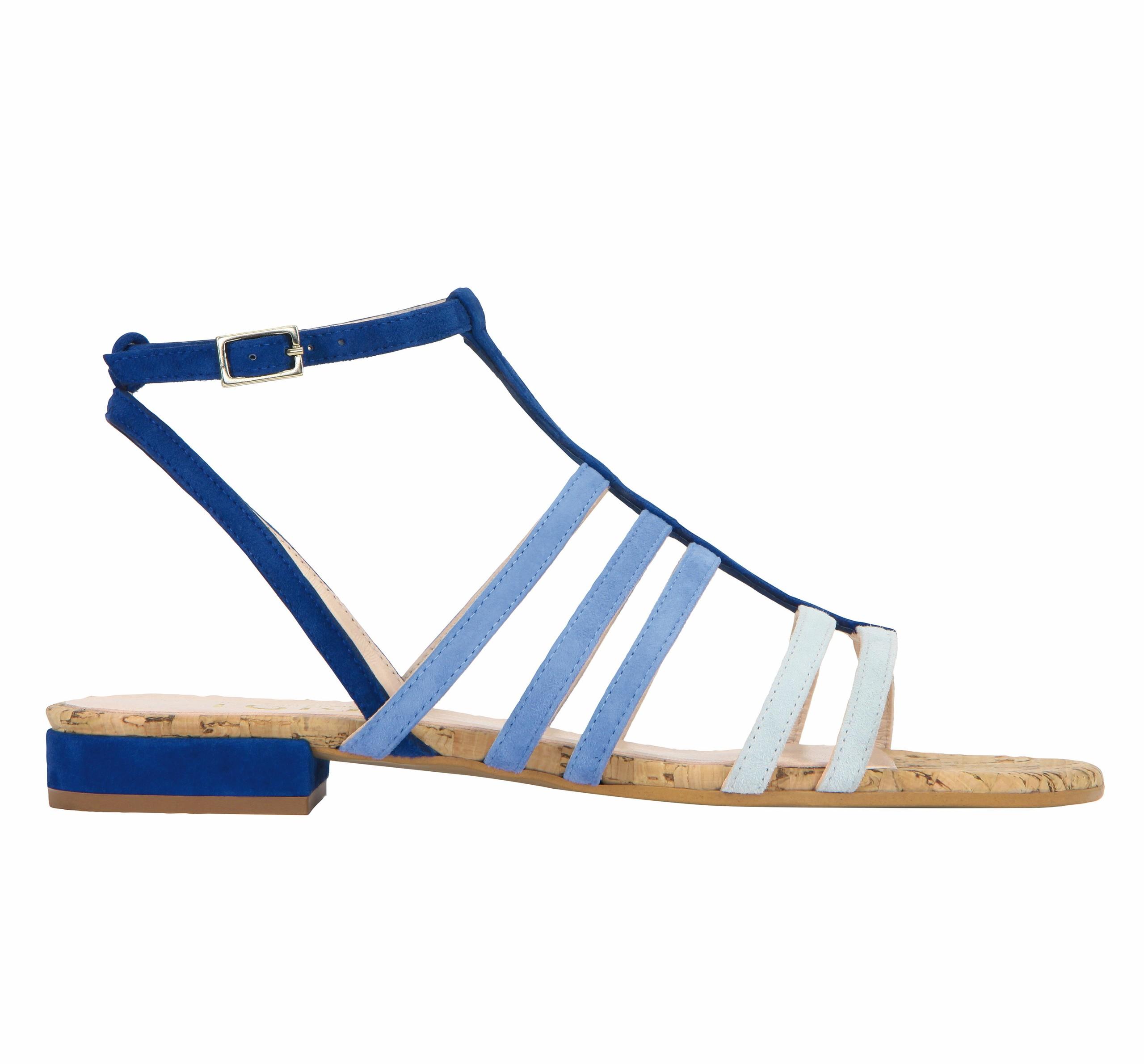 Foto de Zapatos Lodi Primavera-Verano 2017 (7/105)