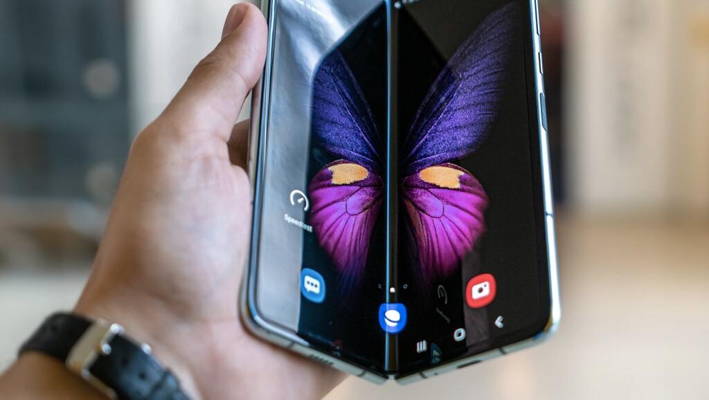 Dos modelos de iPhone plegable habrían pasado las pruebas de durabilidad de Apple, según el Economic Daily News