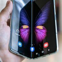 Dos prototipos de iPhone plegable habrían pasado las pruebas de durabilidad de Apple, según el Economic Daily News