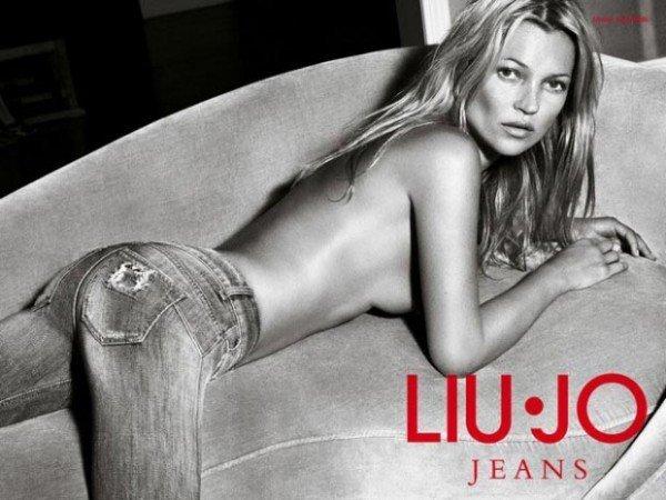 liu-jo-fall-winter-2011-ad-campaign-02-600x450.jpg