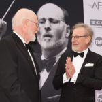 John Williams compondrá la música de 'Indiana Jones 5' y 'Star Wars 8'