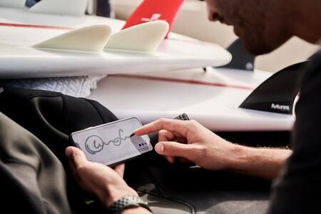 Cómo firmar documentos digitalmente en Android sin necesidad de impresora