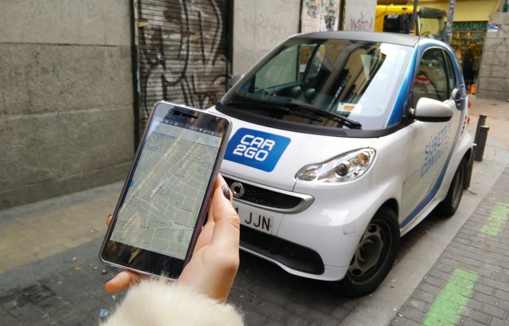 Car2go6