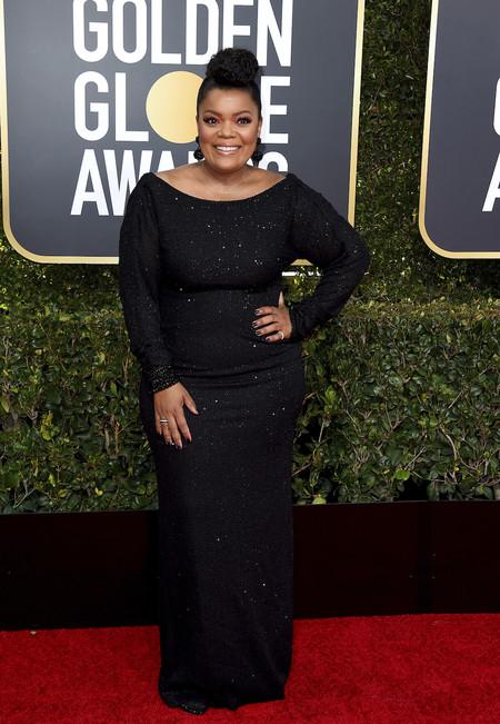 Golden Globes 2019 09