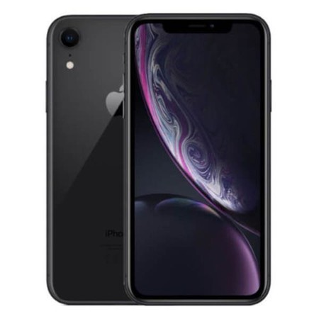 Iphone Xr 2