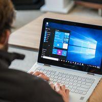 Ya puedes descargar la Build 16278 para Windows 10 en PC si estás dentro del Anillo Rápido en el Programa Insider