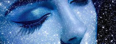 ¿Quieres lucir pestañones a golpe de máscara?: ya está aquí 'Hyper Cosmic Eyes' de Kiko