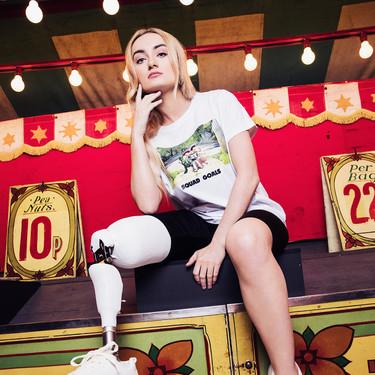 """Primark nos trae la colección de """"Toy Story"""" a la que no podrás resistirte con una campaña inclusiva"""