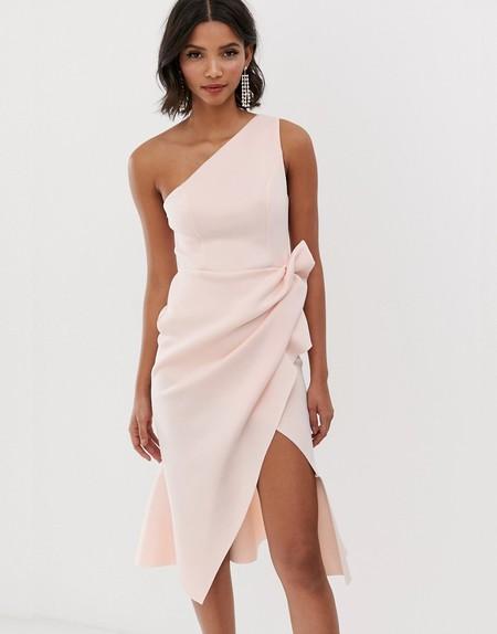 Vestido Invitada Boda Ss 2020 03