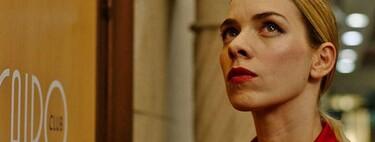 'El sabor de las margaritas' acaba de estrenar su temporada 2 y ya estamos pensando en la 3: el secreto del noir gallego que triunfa en Netflix