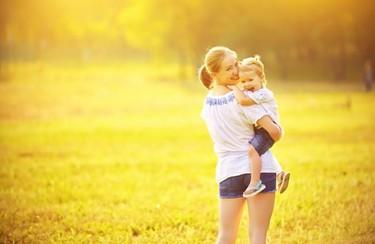 Niños que pegan a otros niños, reflexiones sobre maternidad y más... Lo mejor de Bebés y más Respuestas