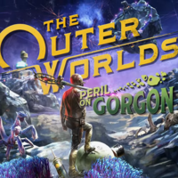 Así es Peligro en Gorgona, la primera expansión para The Outer Worlds que aterrizará en septiembre