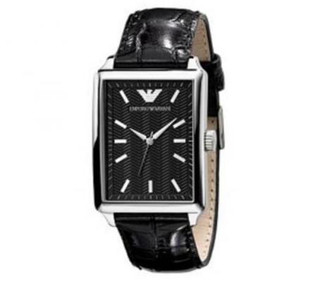 0e2229a99591 Consejos básicos a la hora de comprar un reloj según tu estilo