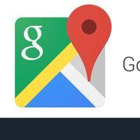 Listas de Google Maps: qué son, cómo crearlas y cómo editarlas
