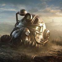 Este mutaciervo de Fallout 76 te puede guiar hasta un tesoro si no lo matas como hacen otros jugadores