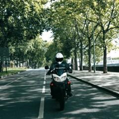 Foto 3 de 32 de la galería suzuki-v-strom-650-2012-fotos-de-ambiente-y-accesorios en Motorpasion Moto