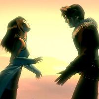Final Fantasy VIII Remastered presume de su renovado aspecto visual en un magnífico gameplay de ocho minutos