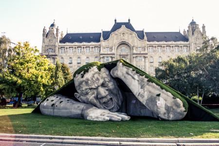 Popped Por Ervin Loranth Herve Budapest